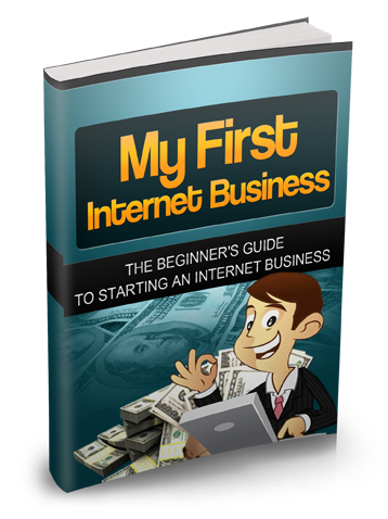 introduction to internet and e business The internet is especially good at reducing interaction costs, the time and money expended when people and organisations exchange goods, services and ideas (eg, meetings, sales presentations, telephone calls.